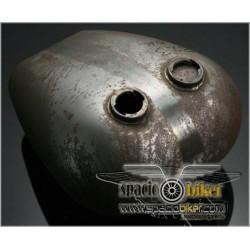 deposito-harley-davidson-sportster-xl-52-78-15l
