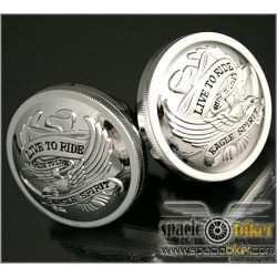 EAGLE SPIRIT TANK PLUGS