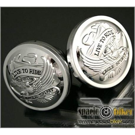 tapones-deposito-eagle-spirit
