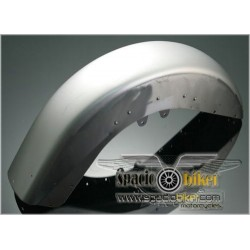 FRONT FENDER HARLEY DAVIDSON FLST SOFTAIL 86-UP