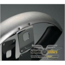 guardabarros-delantero-harley-davidson-fxlr-low-rider-custom-83-