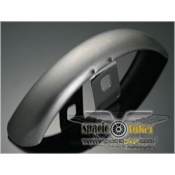 FRONT FENDER HARLEY DAVIDSON FXR FX-73-UP BIG TWIN