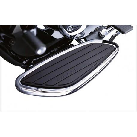 plataforma-conductor-cobra-sweep-honda-shadow-1100-ace-95-99