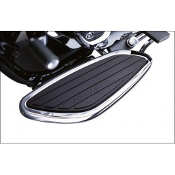 PLATAFORMA CONDUCTOR COBRA SWEEP HONDA VT750 SPIRIT 01-07