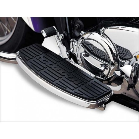 plataforma-conductor-honda-vtx1300cr-stateline-10-up