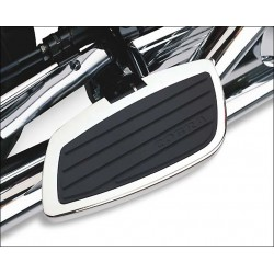 PASSENGER PLATFORM COBRA YAMAHA ROAD STAR 1600 SWEEP 99-03