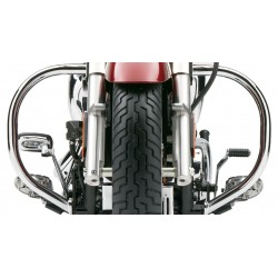 DEFENSA MOTOR 32mm. FREEWAY FATTY HONDA VT750 ACE 98-00