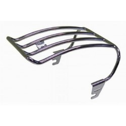 LUGGAGE RACK HARLEY DAVIDSON FXST SOFTAIL car 84-99