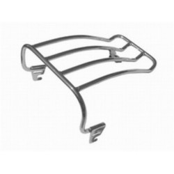 LUGGAGE RACK HARLEY DAVIDSON SOFTAIL 84-96 car
