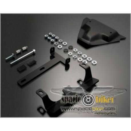 kit-de-montaje-asiento-completo-harley-davidson-sportster-04-06