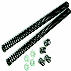 PROGRESSIVE SPRING FORK KITS YAMAHA ROAD STAR 99-03