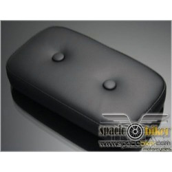 UNIVERSAL TWO DOUBLE BACK PAD BUTTONS
