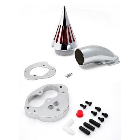 filtro-de-aire-spike-custom-kawasaki-vn1600-fi