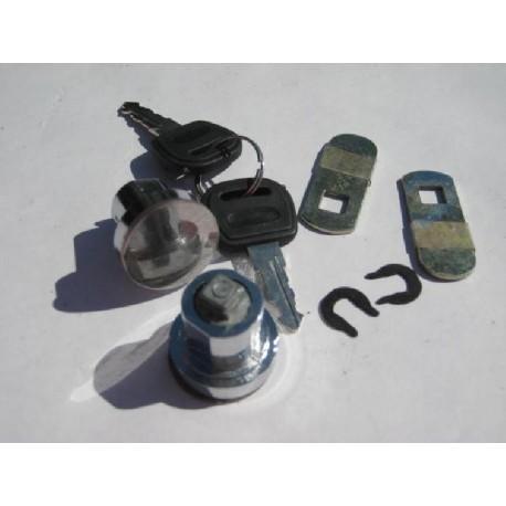 kit-cerraduras-alforjas-rigidas-mini-tour