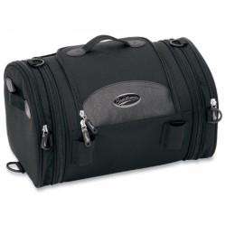 DELUXE TRUNK R1300XLE