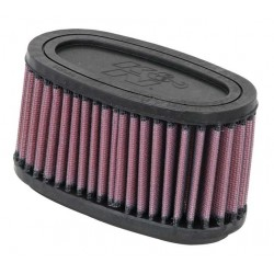 FLTERS PERFORMANCE AIR FILTER HONDA VT750 AERO 04-08