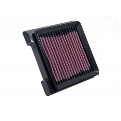 filtro-de-aire-performance-flters-suzuki-ls650-savage-95-04