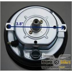 cuentakilometros-60mm-harley-davidson-flh-electra-glide