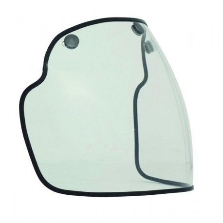 pantalla-big-visor-para-cascos-dmd