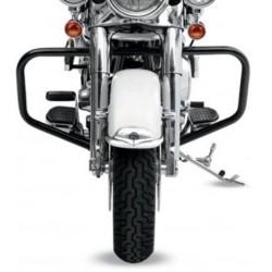 DEFENSE MOTOR 32mm. UNIBAR BLACK YAMAHA XVS650 98-UP