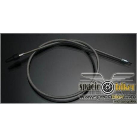 cable-de-acero-trenzado-cuentakilometros-hd-varios-modelos-iii