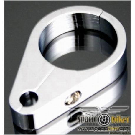 abrazadera-para-cables-horquilla-41mm