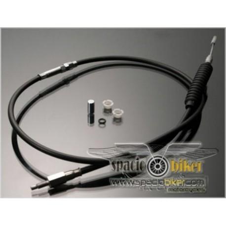 cable-de-acero-trenzado-embrague-hd-sportster-big-twin