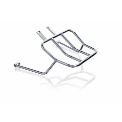 LUGGAGE RACK HARLEY DAVIDSON FAT BOY 00-06