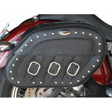 alforjas-desperado-rigid-mount-vtx-1300r-s-03-07