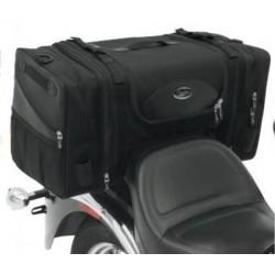TS3200DE TRUNK TAIL BAG DELUXE CRUISER