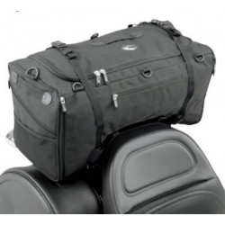 TS3200 DELUXE SPORT TRUNK TAIL BAG