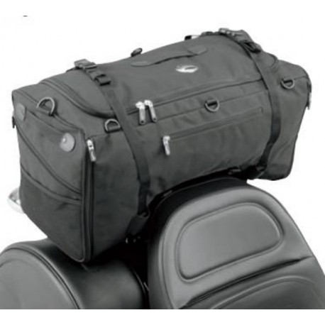 baul-ts3200-deluxe-sport-tail-bag