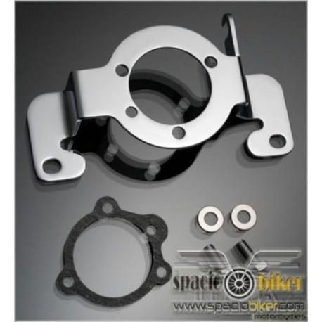 soporte-filtro-aire-harley-davidson-big-twin-evolution-84-99