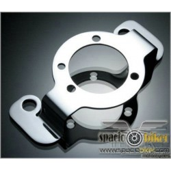 SOPORTE FILTRO AIRE HARLEY DAVIDSON SPORTSTER XL 91-UP
