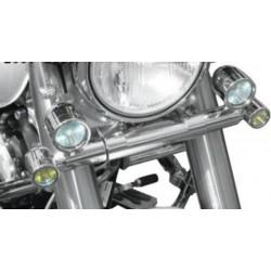 BARON AUXILIARY KIT HEADLIGHTS HONDA VTX 1300 RETRO 05-08