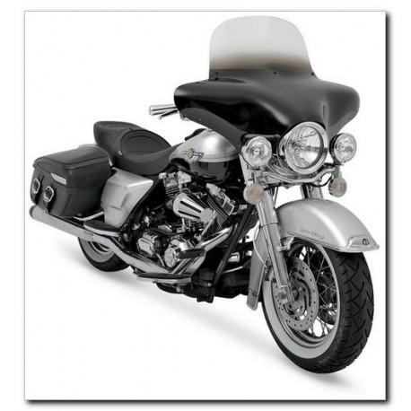 parabrisas-fibra-memphis-yamaha-xvs650-1100-v-star-classic-98-10
