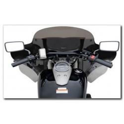 parabrisas-fibra-memphis-yamaha-xvs1600-1700-road-star-99-09