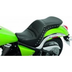 ASIENTO DOBLE SPECIAL KAWASAKI VN900 CLASSIC 06-11