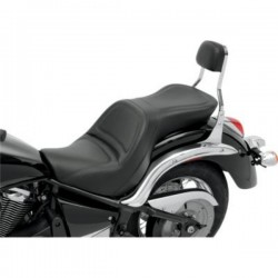 ASIENTO DOBLE EXPLORER KAWASAKI VN1500D CLASSIC/NOMAD 96-04