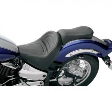 asiento-solo-renegade-yamaha-xvs1100-classic-99-11