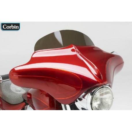 parabrisa-corbin-harley-davidson-softail-custom-10-11-fleetliner