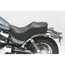 CORBIN SEAT TOUR DUAL INTRUDER SUZUKI BOULEVARD S83 1400 &