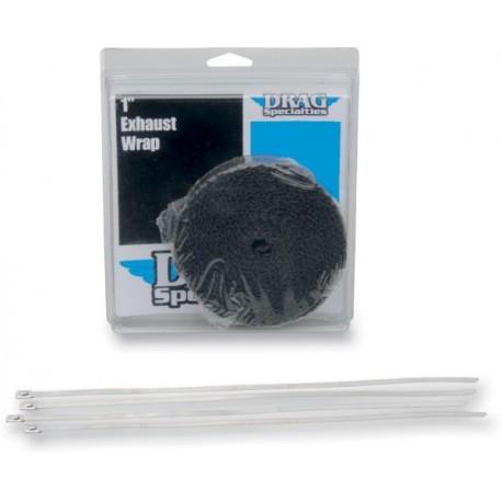 universal-cinta-envolvente-para-escapes-drag-2-negro