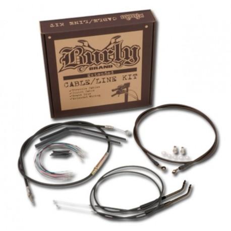 kit-cables-12-harley-davidson-sportster-97-03