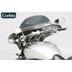 parabrisa-corbin-fleetliner-yamaha-road-star-99-up