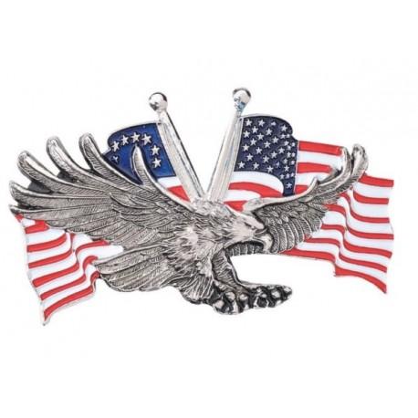 emblema-usa-flag-grande