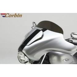 WINDSHIELD CORBIN CONTRABAND Triumph Thunderbird 09-11