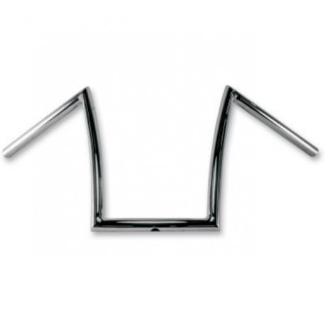 manillar-stripper-1-chrome-17