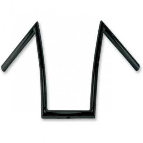 manillar-stripper-1-chrome-17-acabado-en-negro