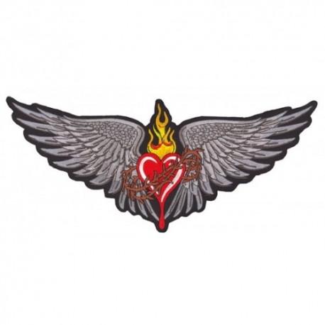 parche-sacred-heart